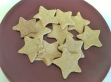 Wheat Thin Stars
